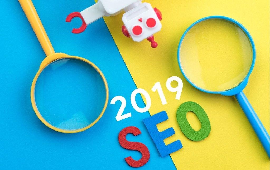 Что такое осмысленное SEO в 2019 году?