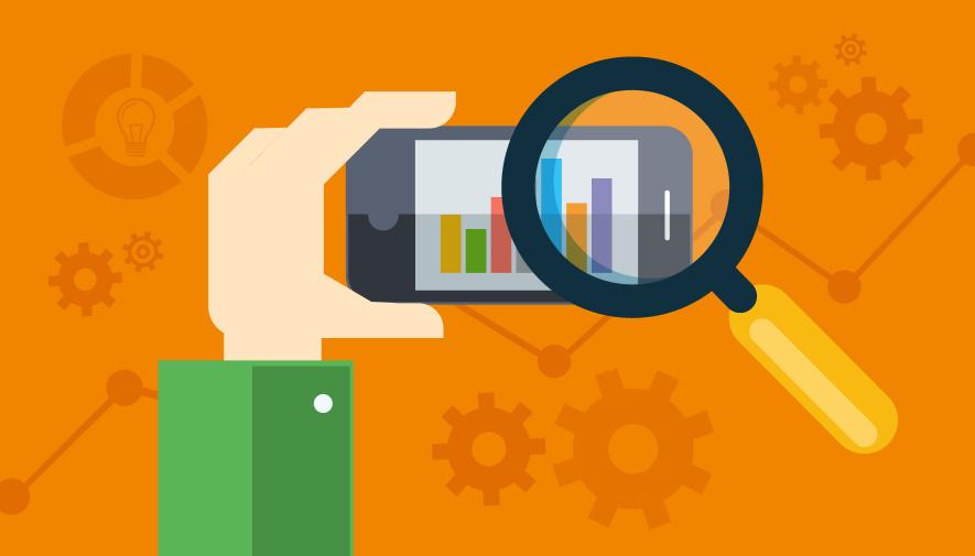 SEO-оптимизация сайта под мобильный поиск